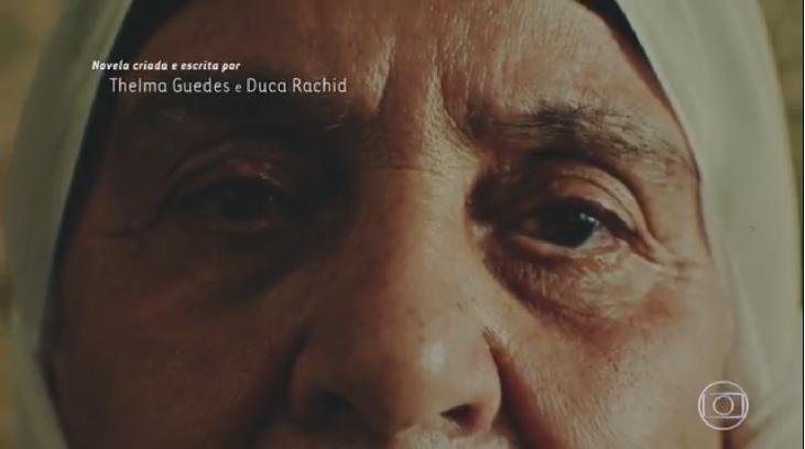 Autores cogitam ir à Justiça em discussão sobre crédito nas novelas da Globo