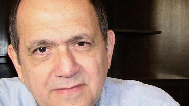 """Ex-diretor do SBT propõe saída para enfrentar o JN: \""""Criar um jornal de contraponto\"""""""