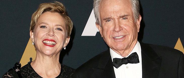 Longe de fofocas e escândalos: Veja 12 casamentos duradouros de Hollywood