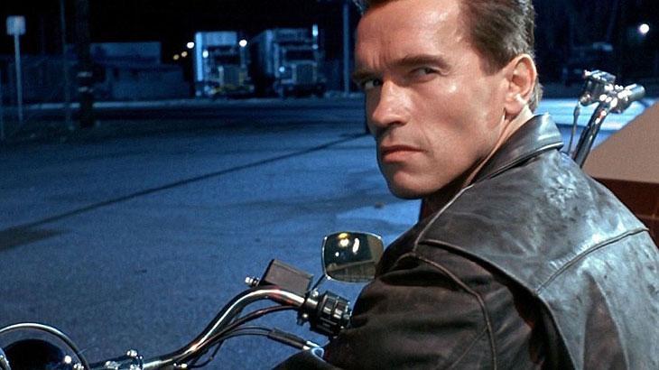 Arnold-Schwarzenegger_d4ba149e8e50edf0d8fcca054f041352965459cf.jpeg