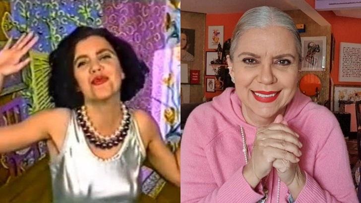 Câncer, brigas e bissexualidade: Como estão os VJs da MTV Brasil 30 anos depois