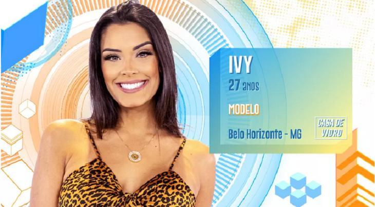 BBB20: Globo anuncia participantes da casa de vidro