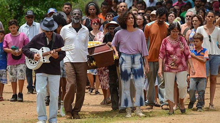Como Bacurau driblou Bolsonaro para tentar ir ao Oscar
