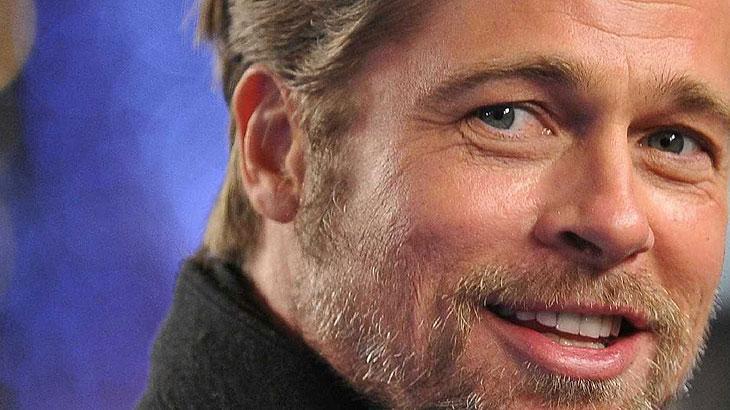 15 famosos que tiveram a chance, mas nunca venceram o Oscar de melhor ator ou atriz