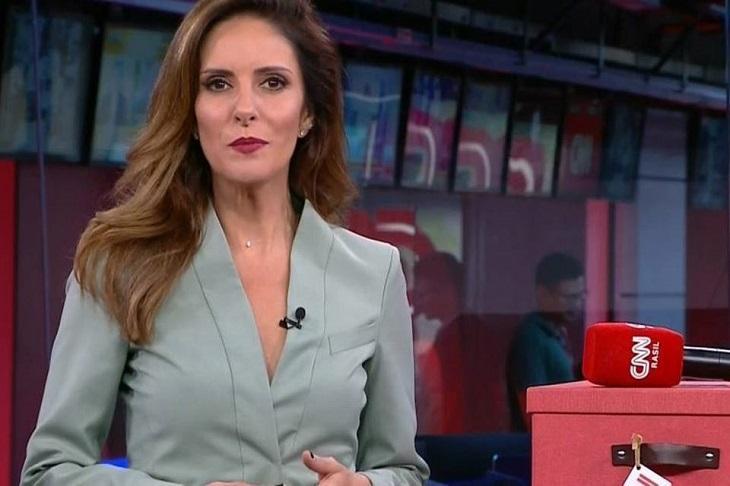 De Improviso a debates: Cinco situações que são a cara da CNN Brasil