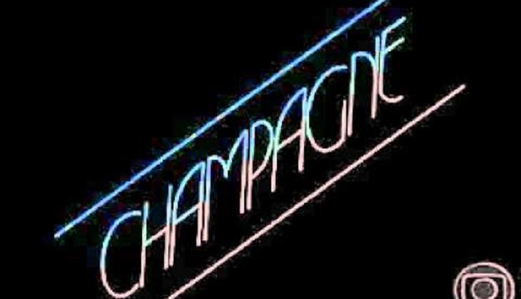 Champanhe_3cb23742b1dfb54db73f40d789e580d48b5b8bd7.jpeg