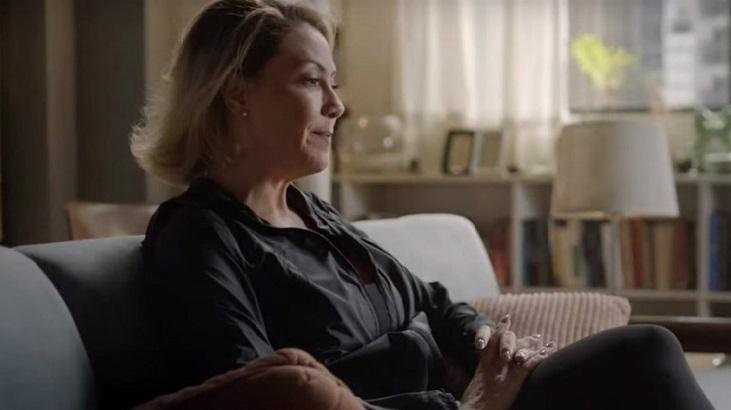 """De marido brocha a idosa suicida: A quarta temporada de \""""Sessão de Terapia\"""""""