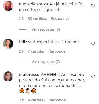 Boninho revela que BBB21 não contará com olheiros e nem celebridades