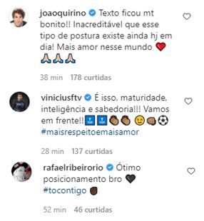 """Neymar explica tapa em jogador após ofensa racista: \""""Não poderia sair sem fazer nada\"""""""