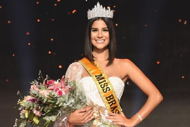 Contratação-de-Miss-Brasil-irritou-jornalistas_4865a20790d8f80cd49a25501399bc546830ce94.jpeg