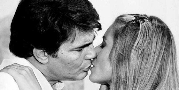 Há 40 anos, Janete Clair deixava o país de cabelo em pé com masturbação feminina e estupro