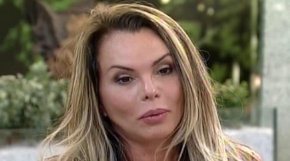 Cristina Mortágua
