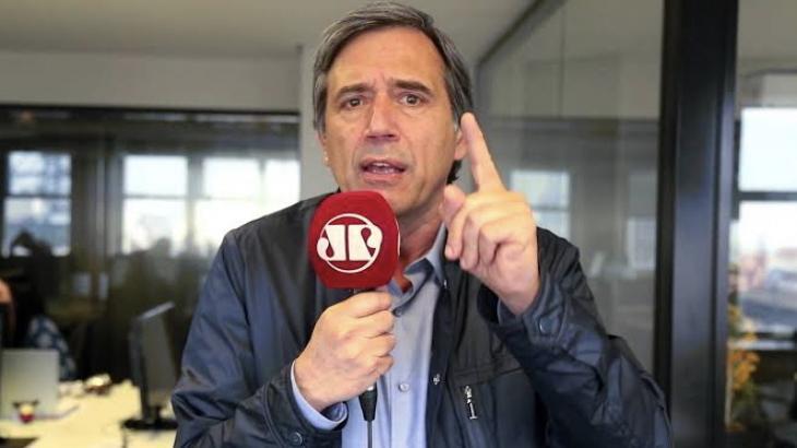 """Jovem Pan lança aplicativo """"Panflix"""" e entra na briga da TV via streaming"""