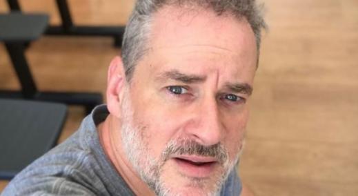 Dan Stulbach