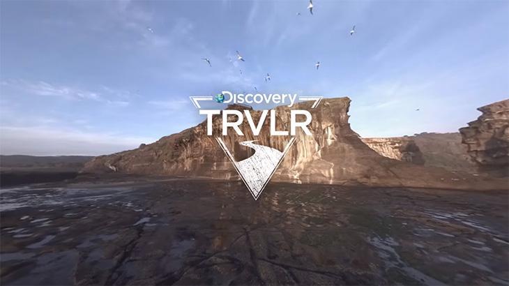 DiscoveryTRVLR_8581bfbe0a63599ceb7e7abc3d11d3d32e557efa.jpeg