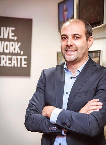 CNN Brasil anuncia quatro novos diretores, vindos de Band, Globo e Record