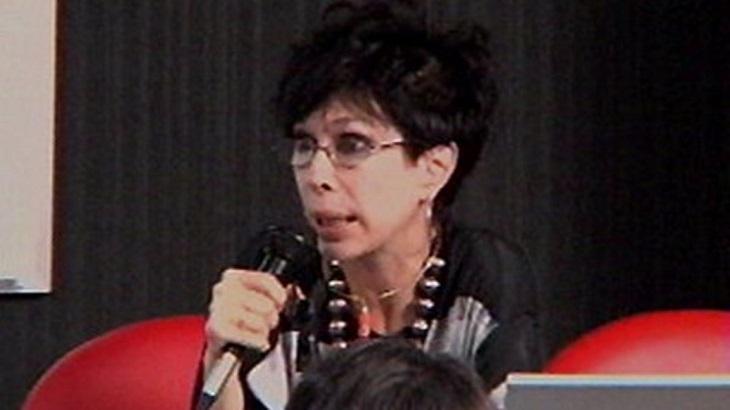 Quem é Edna Palatnik, a nova chefe de conteúdo da Globo