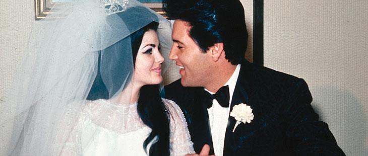Conheça 12 celebridades que casaram com quem era seu fã