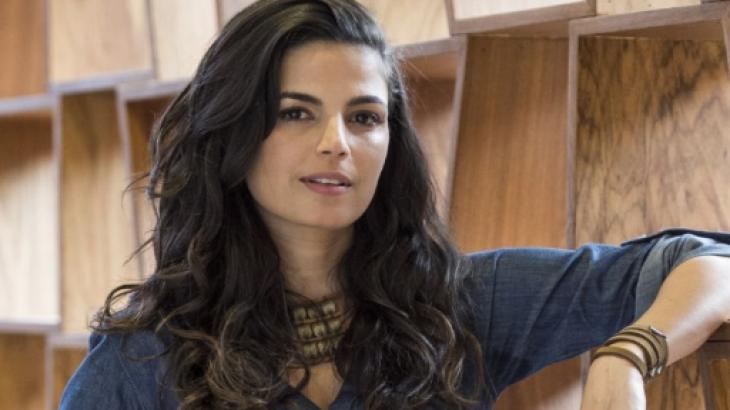"""Emanuelle Araújo defende reprise de Malhação Sonhos: \""""Qualidade essencial ao nosso país\"""""""