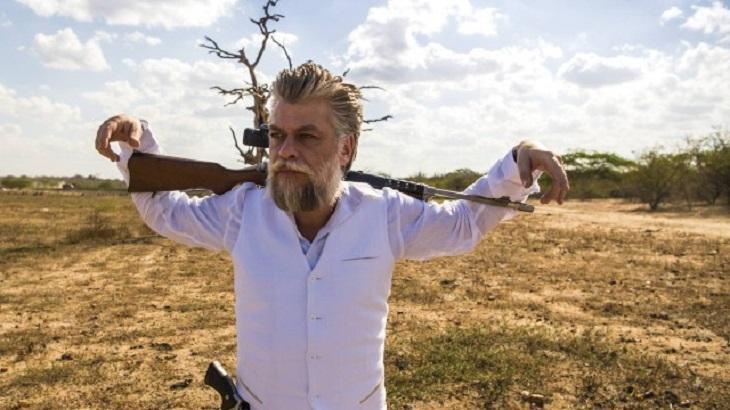 "De \""Game of Thrones\"" brasileira a Adriana Esteves: As apostas da Globo no Emmy Internacional"