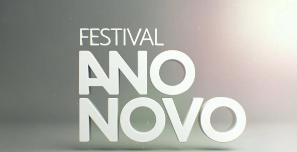 Festival Ano Novo