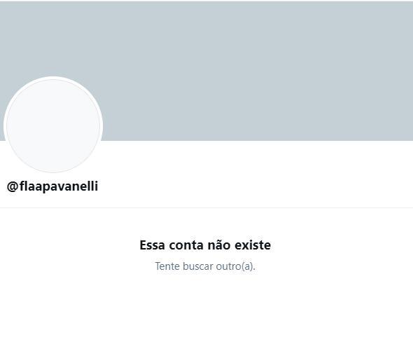 BBB21: Atriz Flávia Pavanelli estará no reality show, diz colunista