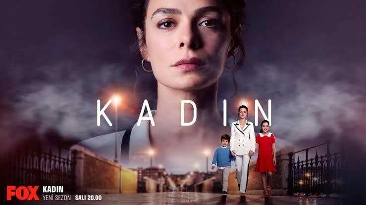 Força de Mulher: a novela turca que mistura tragédia e folhetim e está parando a Argentina