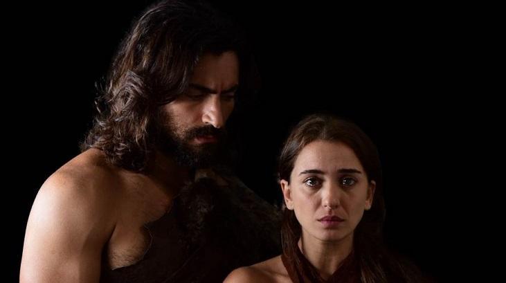 De Rei sábio a segunda temporada: As novelas que a Record prepara para o futuro