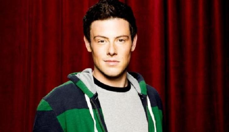 Overdose, pedofilia e Emmy: Por onde anda o elenco de Glee cinco anos depois