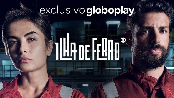Quinta marca mais valiosa do Brasil, Globo perde meio SBT em um ano