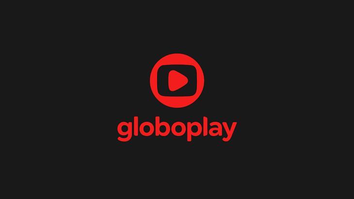 Logotipo da Globoplay
