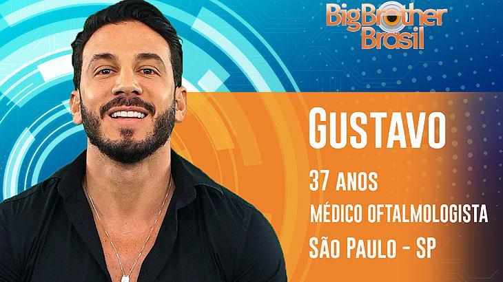 """Conheça os participantes do \""""Big Brother Brasil 19\"""" (09/01)"""