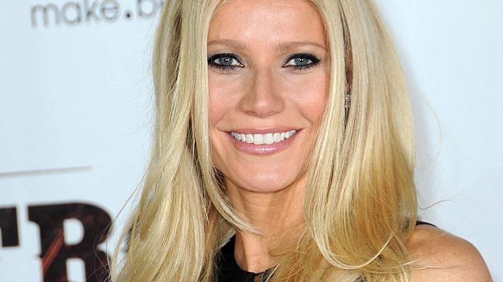 10 atores que são conhecidos em Hollywood por seus maus comportamentos