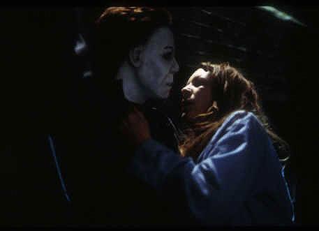 """Novo \""""Halloween\"""" marca o retorno de Jamie Lee Curtis à franquia de terror"""