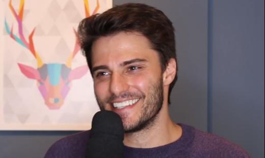 Hugo Bonemer