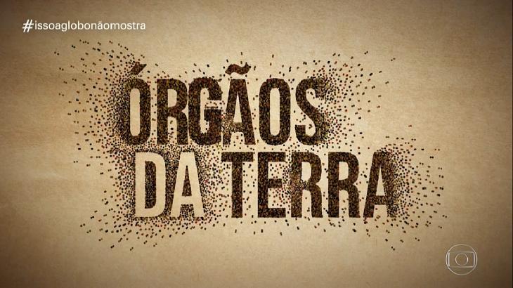 """Episódio de \""""Isso a Globo Não Mostra\"""" faz sucesso na web"""