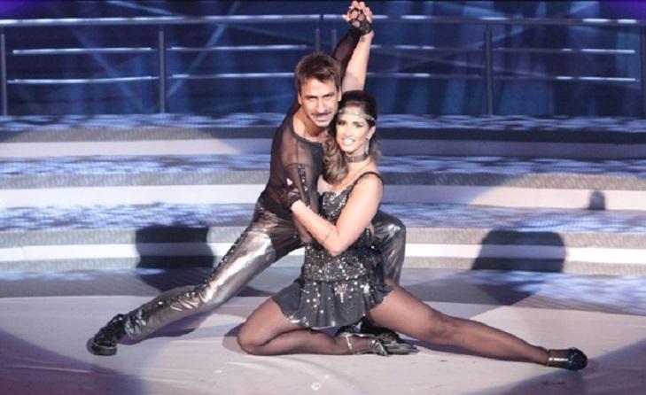 As maiores tretas nos 15 anos da Dança dos Famosos