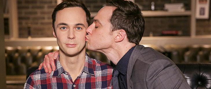 Conheça 9 famosos que assumiram sua homossexualidade publicamente
