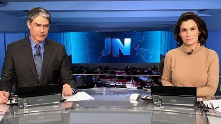 SBT deixa rivais comendo poeira e tem o jornalismo mais confiável do Brasil, revela pesquisa