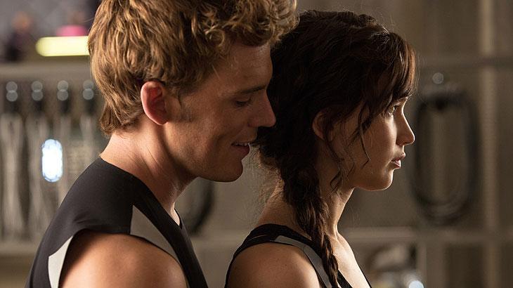 Conheça 10 celebridades de Hollywood que detestaram os beijos dos parceiros