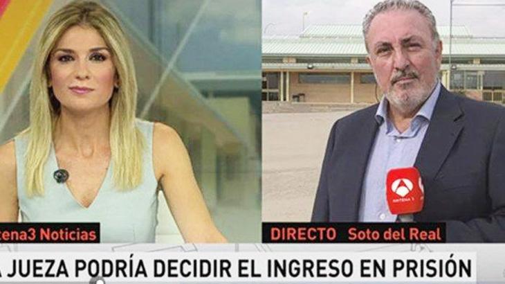 JuanRubiales-Antena3-Espanha-Infarto_ce9109531e36d50dfa1a67c8bbac1838f9165884.jpeg