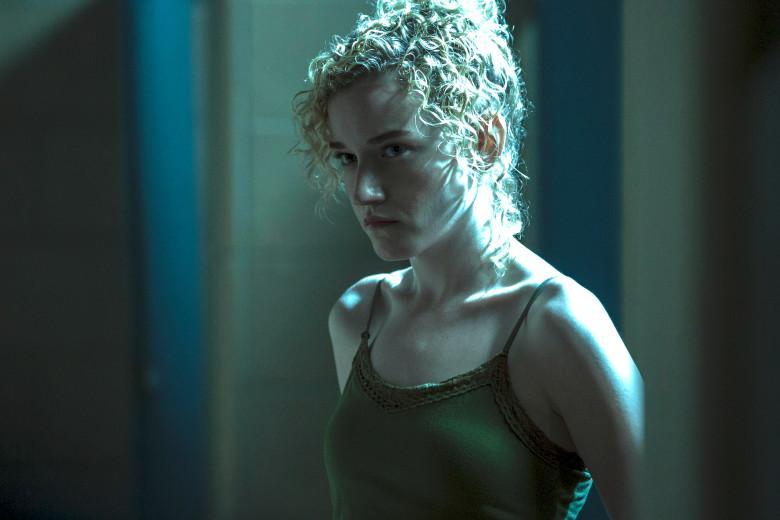 """De \""""Game of Thrones\"""" a \""""Killing Eve\"""": Os favoritos a uma indicação ao Emmy em drama"""