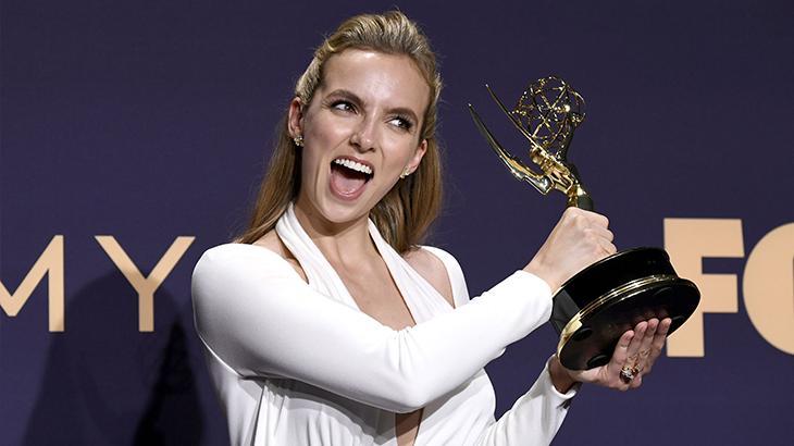 Globo escala série que tomou Emmy de Game of Thrones após o BBB20