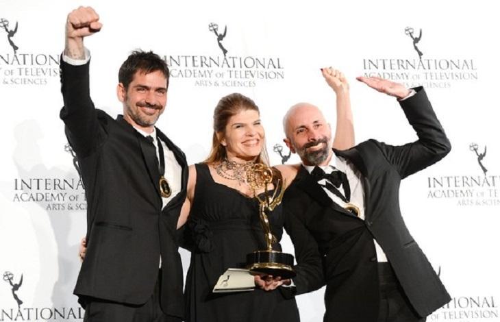 Reprise de Lado a Lado ganha força na Globo para surfar na onda antirracista