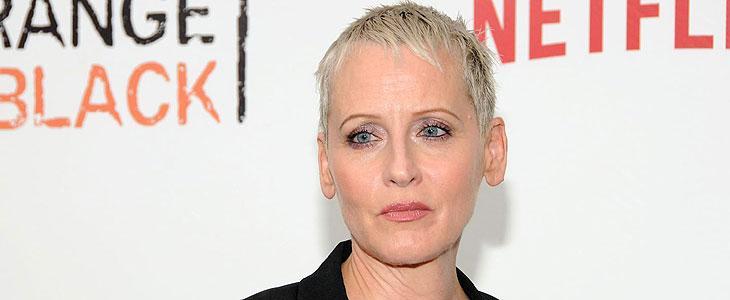 Confira 10 celebridades de Hollywood que foram demitidas de uma produção