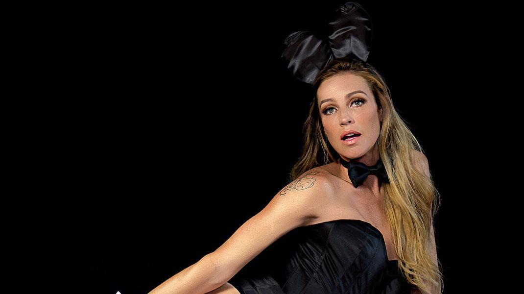 Luana-Piovani-Foto-Coelhinha-da-Playboy_6b6a286bd73d463bba441fe77e7f77d97ca0ca43.jpeg