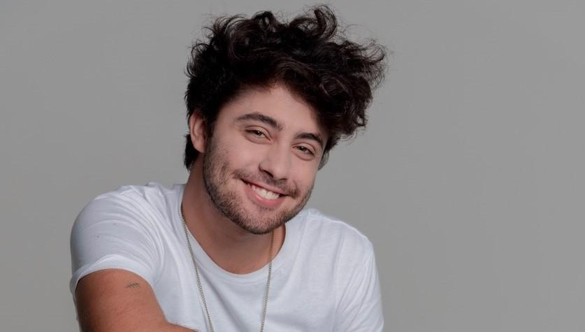 Lucas Vasconcelos