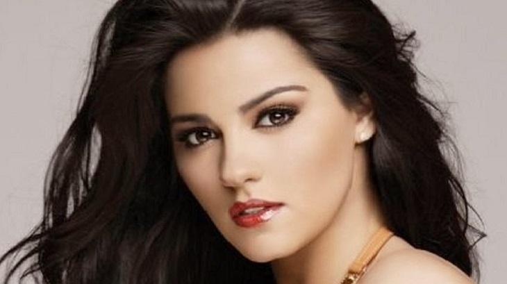 De Maite Perroni a Gaby Spanic: As atrizes latinas que fazem sucesso no Brasil