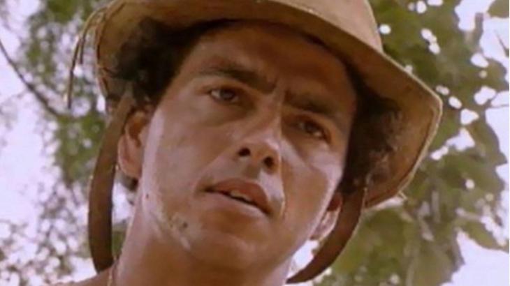 De filho rejeitado a indicado ao Emmy: 7 papéis que marcaram a carreira de Marcos Palmeira