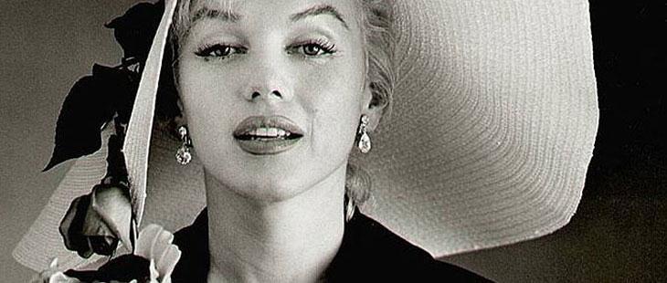 Descubra 15 celebridades que trocaram seus nomes antes da fama